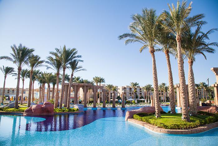 rixos seagate resort sharm el sheik