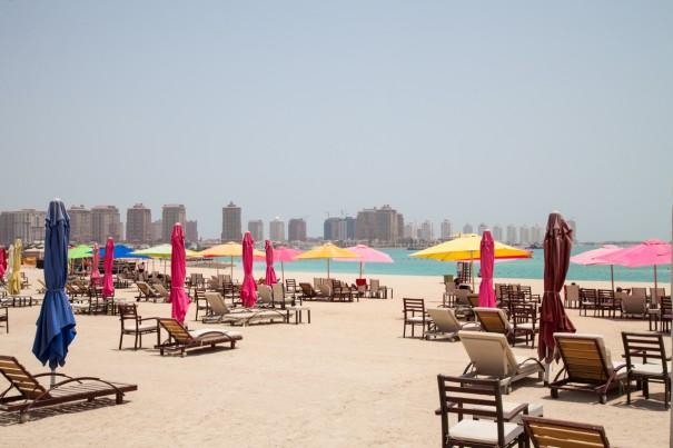 viaggio in qatar doha-25