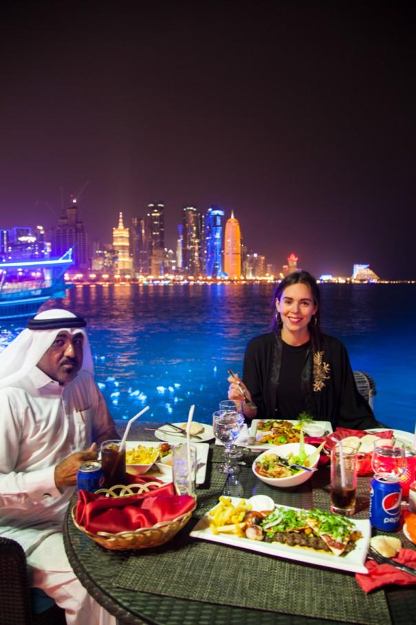 viaggio in qatar doha-72