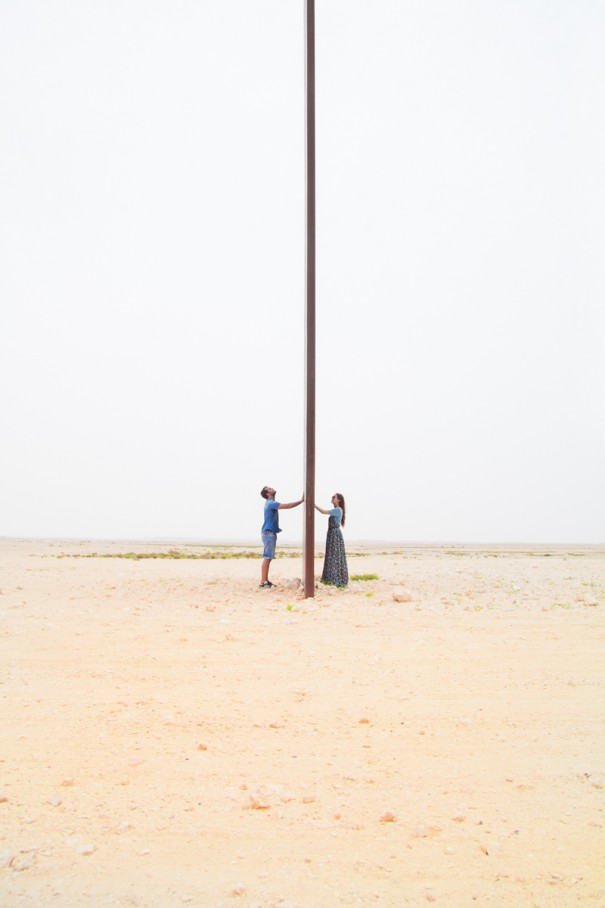 deserto del Qatar | cosa vedere nel deserto | cosa fare nel deserto
