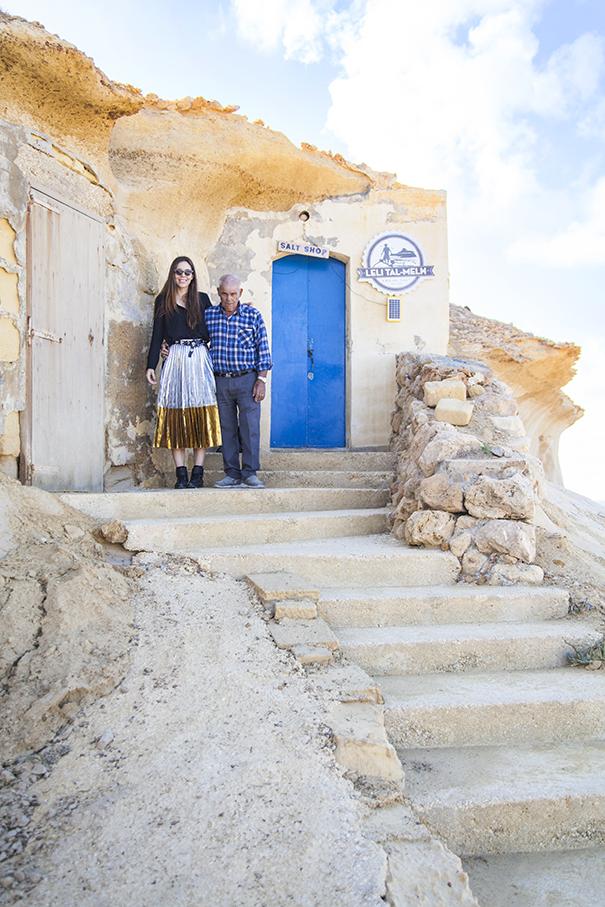 cosa andare a vedere a Malta