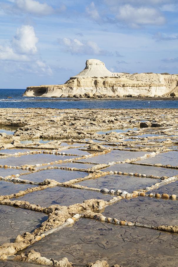 cosa vedere a malta, paesaggi maltesi, panorami malta
