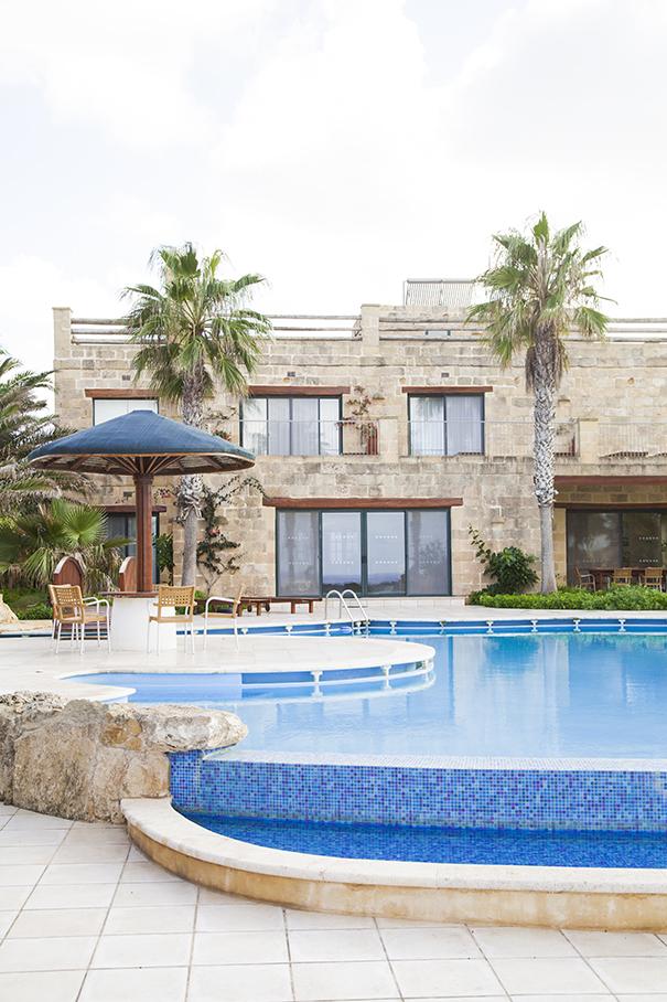 dove alloggiare a Malta, affittare una casa a malta, affitti malta
