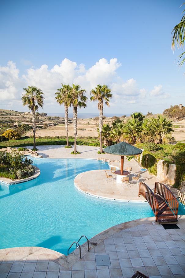 dove alloggiare a Malta, cosa visitare a malta