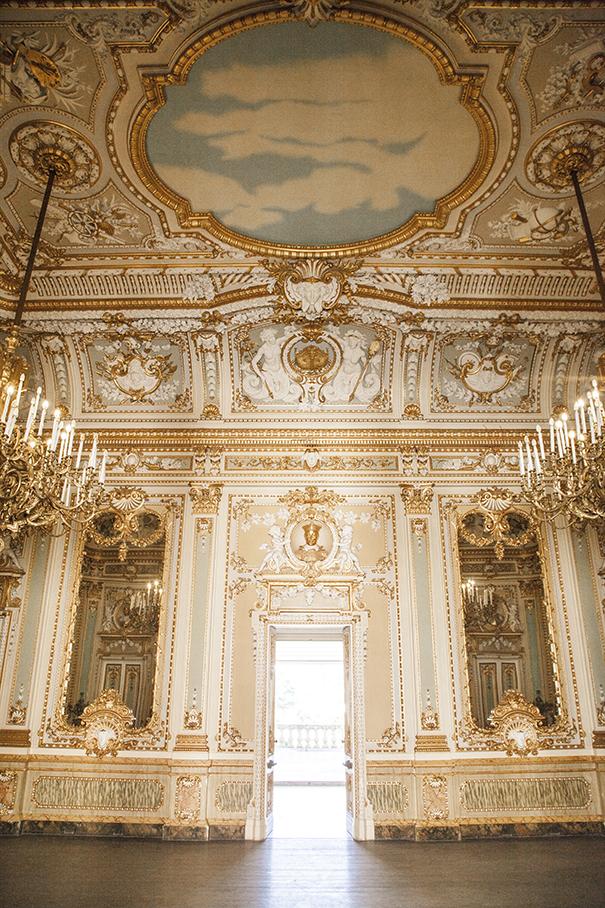 interni palazzo malta, interno villa malta, cosa vedere a malta