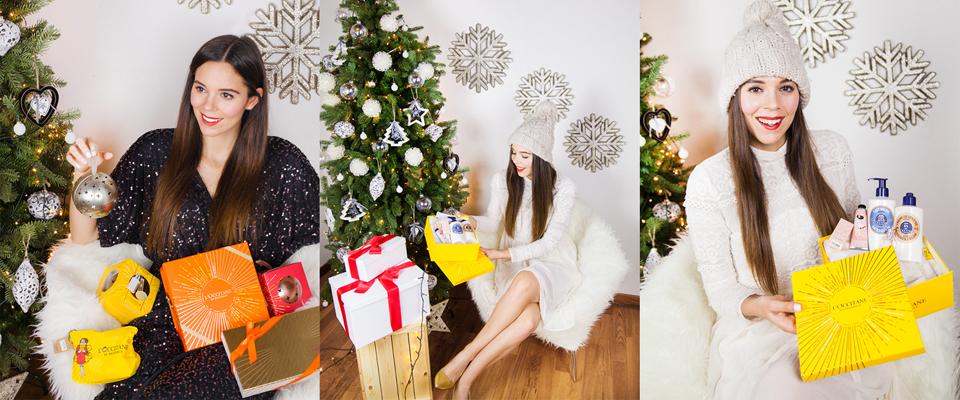 Regali Di Natale Da 40 Euro.Regali Di Natale Dai 12 Ai 40 Euro Da Acquistare Anche Online