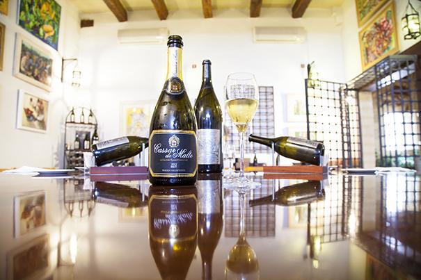 vini di malta, degustazione vini, vini maltesi, malta vini