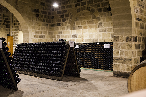 vini maltesi, vini di malta, malta vini