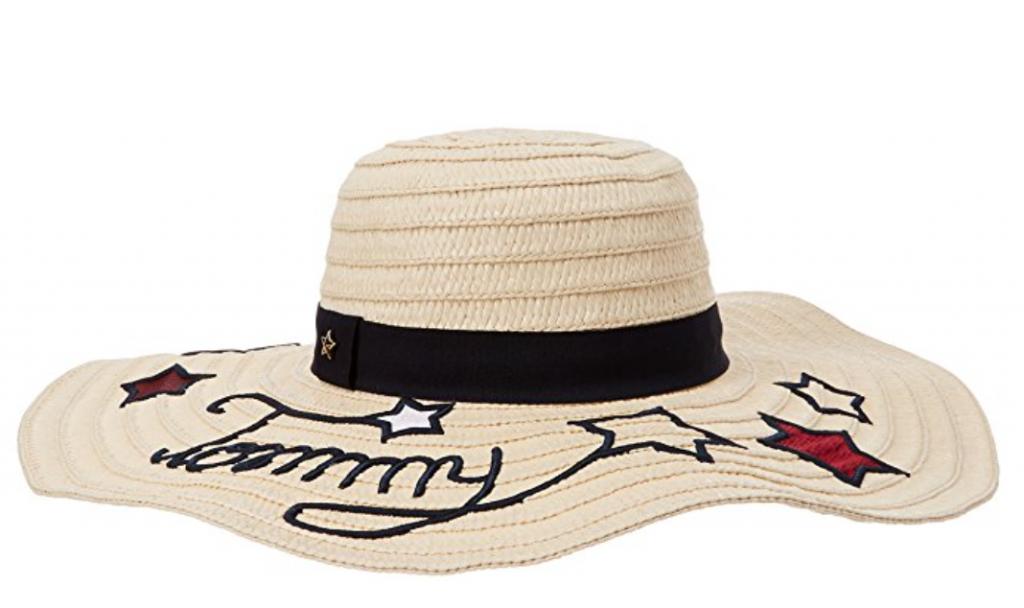 cappello su amazon fashion