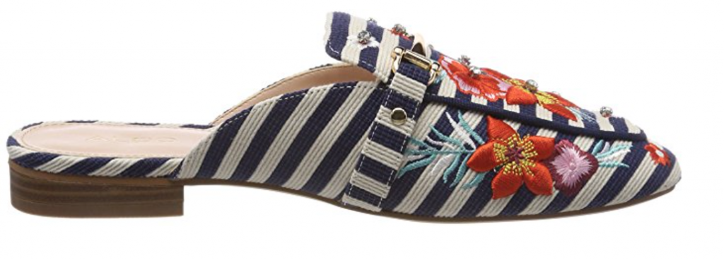 scarpe amazon fashion