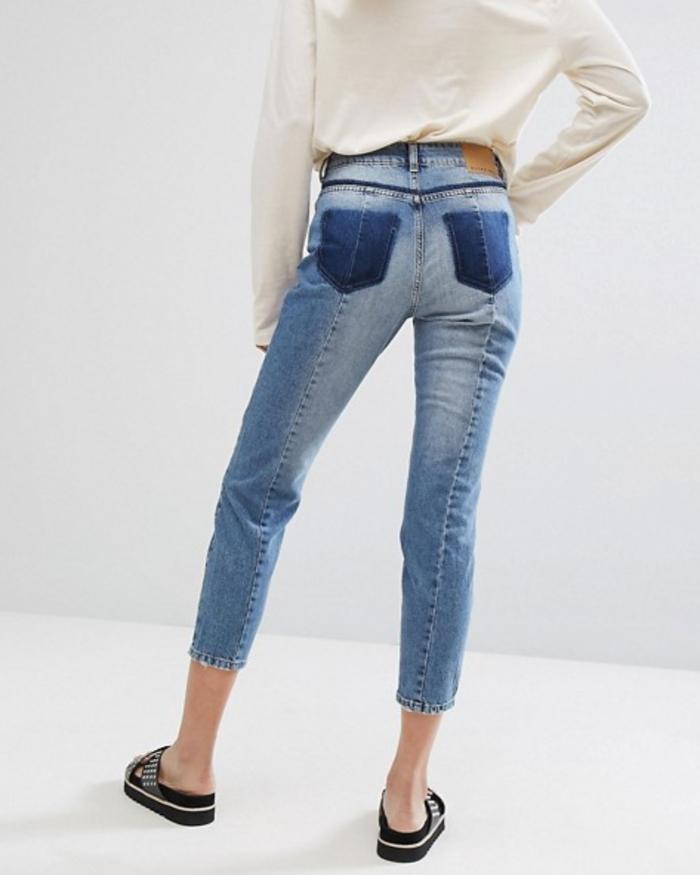 come scegliere il giusto jeans-14