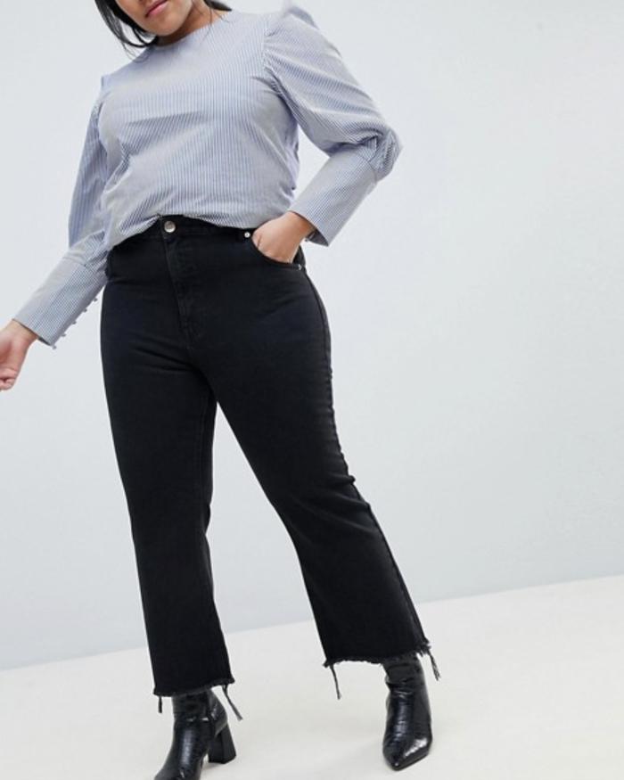 come scegliere il giusto jeans-21