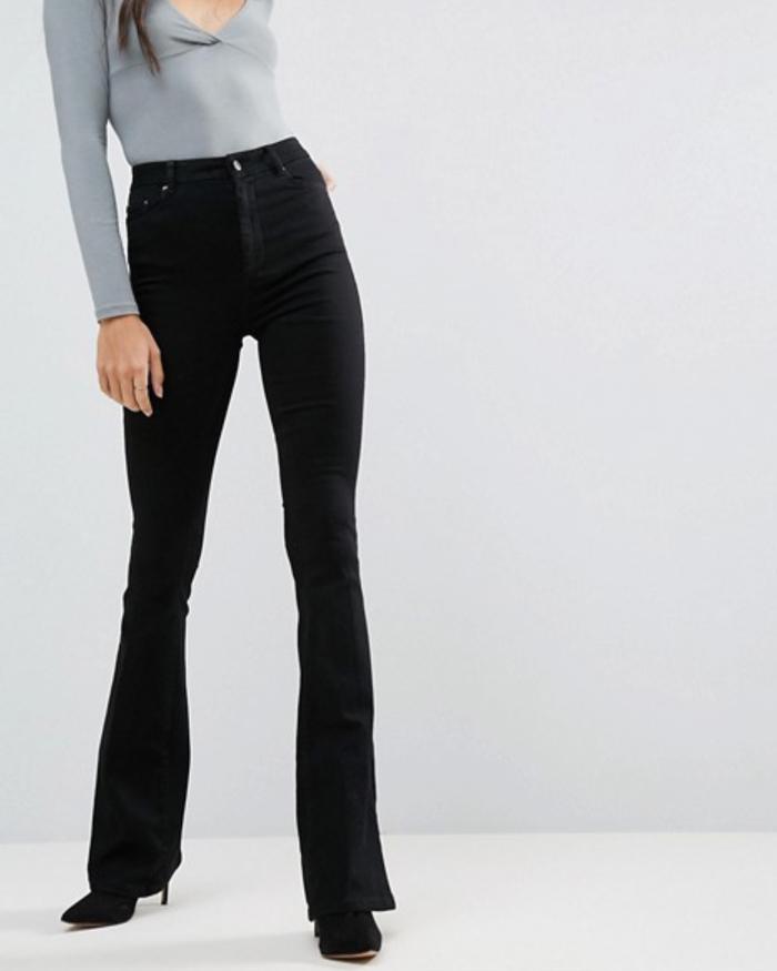 come scegliere il giusto jeans-7