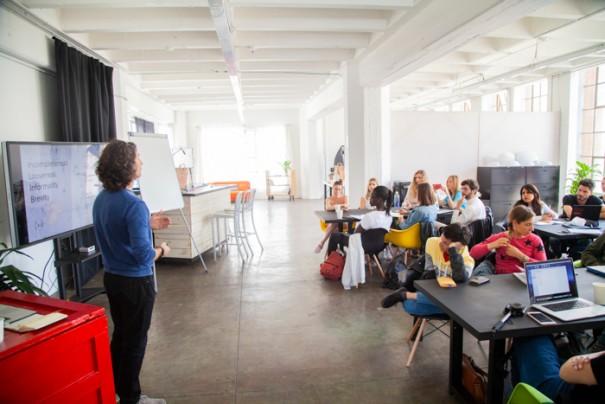 accelleratore di startup a los angeles10