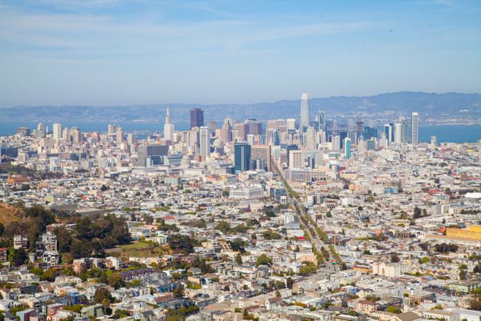 cosa vedere in california san francisco e sequoia park-28