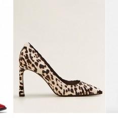 scarpe di moda