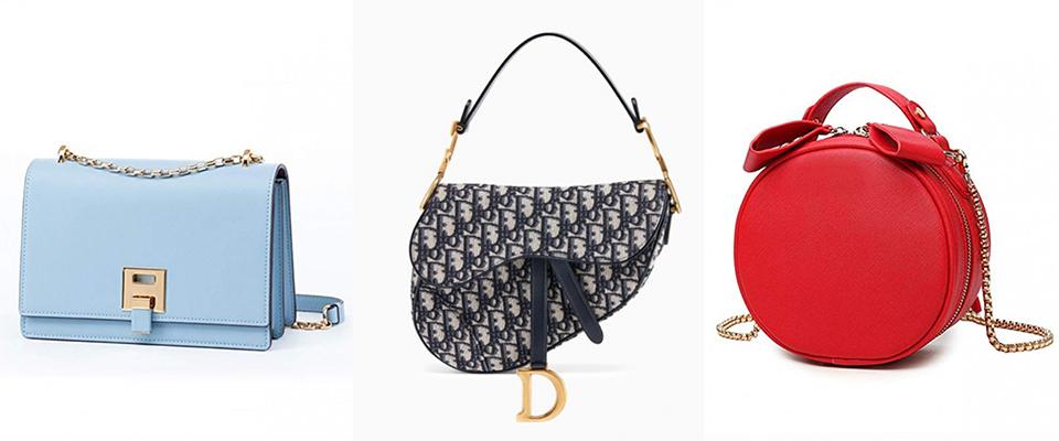 Le borse più di moda per l autunno 2019 5e20cdbe3b3
