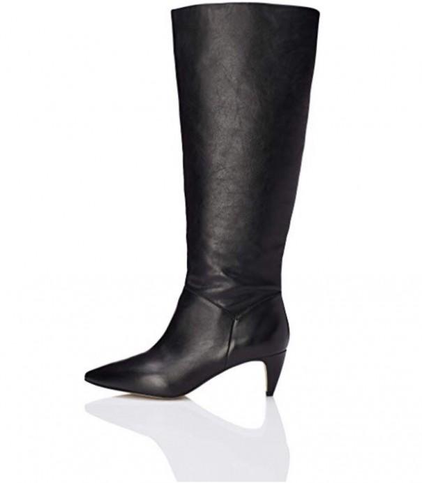 scarpe inverno low cost