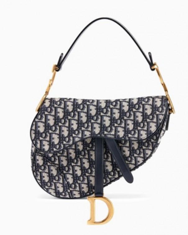 Le borse più di moda per l autunno inverno 2019  1c909d1a8d1