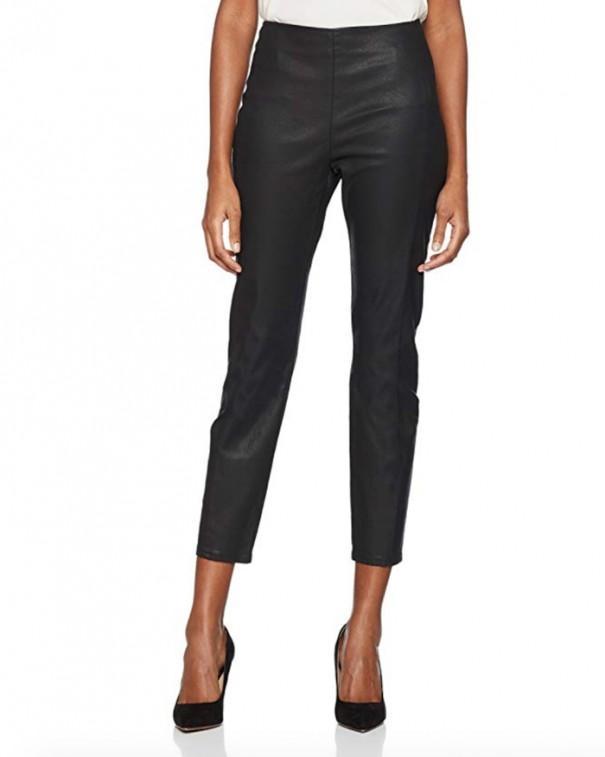 pantaloni di moda-14