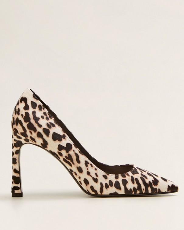 scarpe di tendenza autunno inverno-23