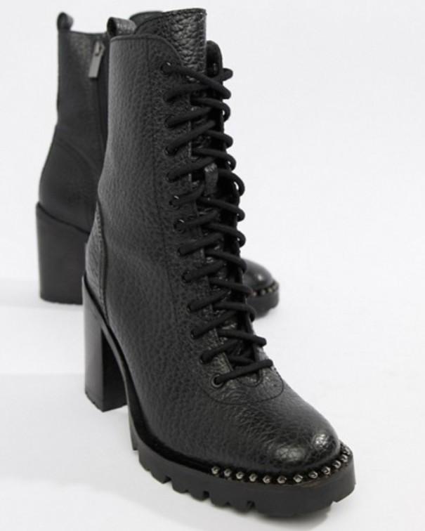 scarpe di tendenza autunno inverno-12