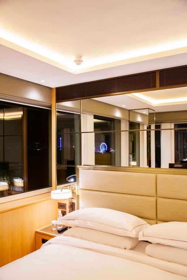 dove dormire a londra hotel