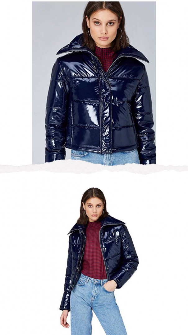 16 capi di moda da acquistare ai saldi invernali ora di moda