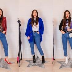 Irene s Closet - Fashion blogger outfit e streetstyle  2280af20eca