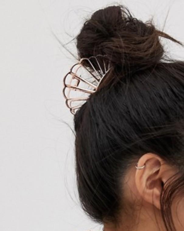 tendenze streestyle di moda 2019