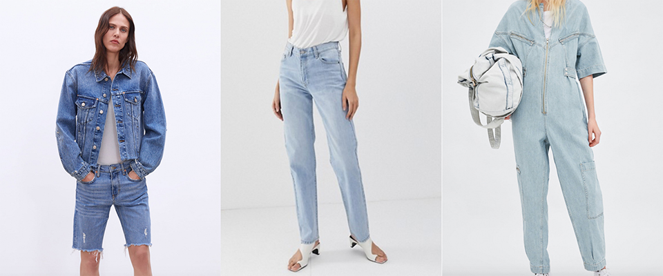 I-jeans-più-di-moda-per-la-primavera-2019-2