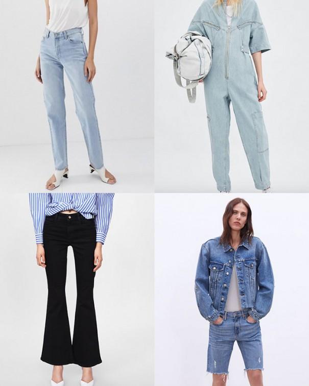 I-jeans-più-di-moda-per-la-primavera-2019