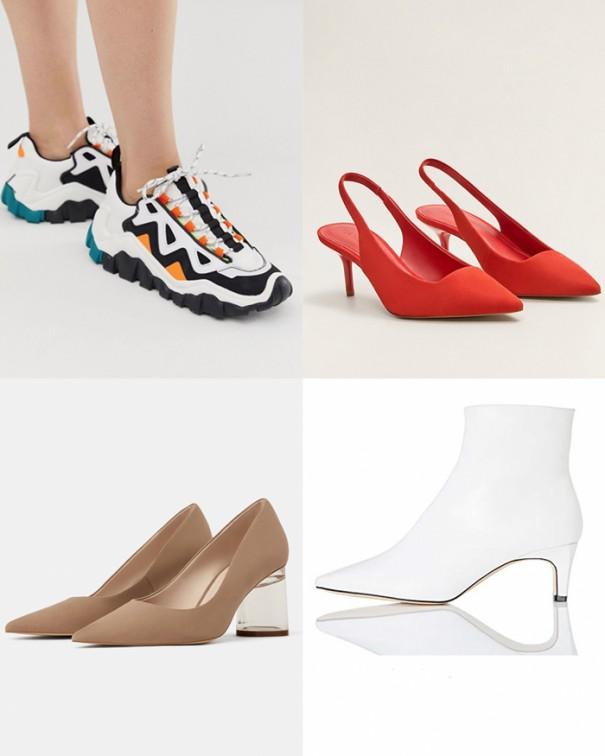 Scarpe-primavera-estate-2019-9-modelli-che-ti-piaceranno-tantissimo