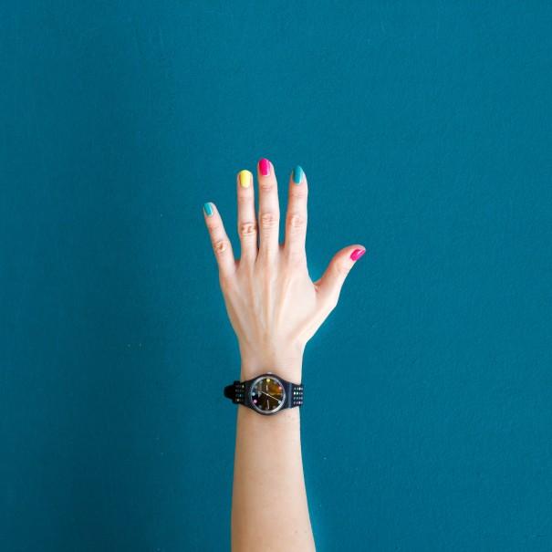 Gli orologi femminili che amerai questa estate!