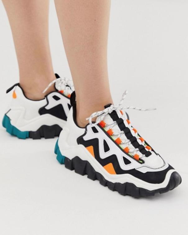 chunky sneakers2