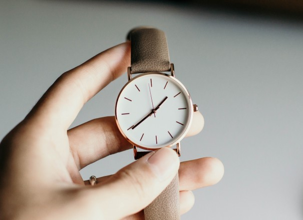 Gli orologi femminili ed eleganti