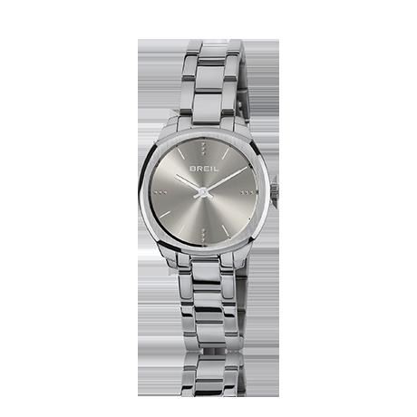 orologio donna Breil Haze Solo Tempo Lady