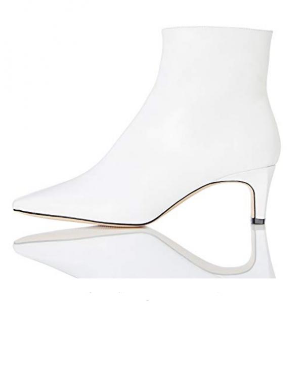 stivali bianchi1
