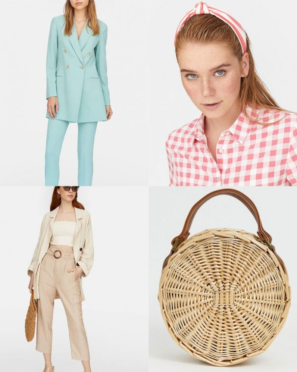 10-capi-e-accessori-must-have-per-l'estate-2019
