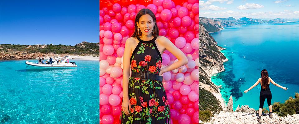 Sardegna-vacanze-2019-tra-bellezza-e-trekking-in-Sardegna