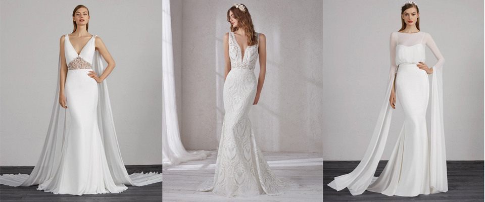 Vestiti-da-sposa-2019-2020--pronte-a-scoprire-tutte-le-tendenze