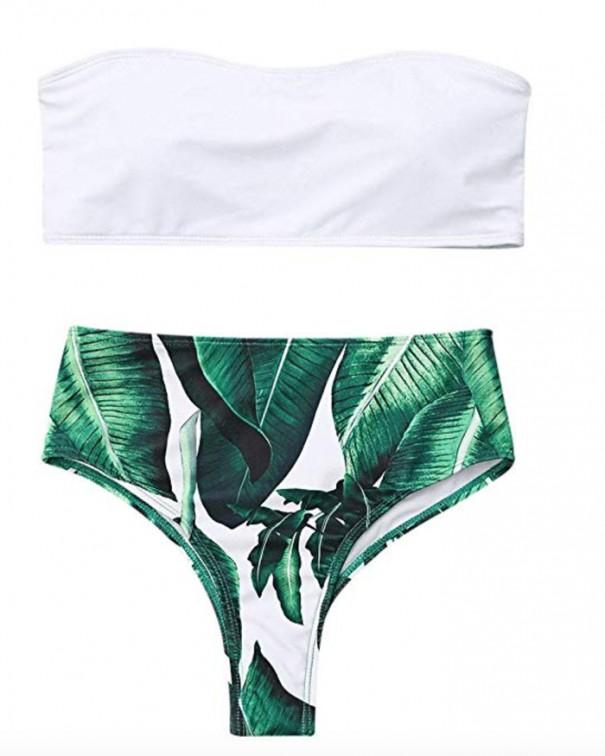 bikini-con-slip-a-vita-altissima-fantasia-tropicale