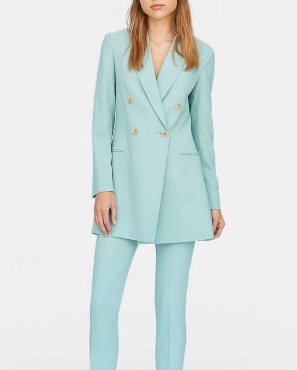 blazer-color-pastello-celeste