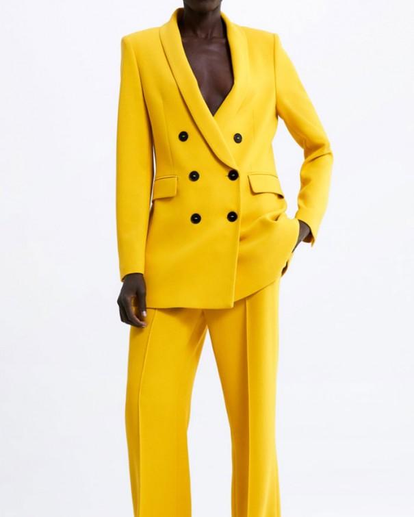 blazer-color-pastello-giallo