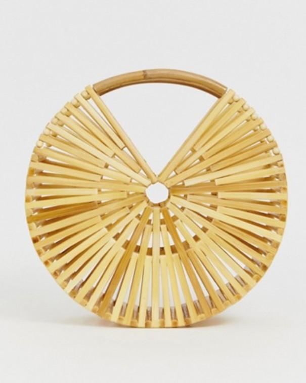 borsa-in-bambu-rigida
