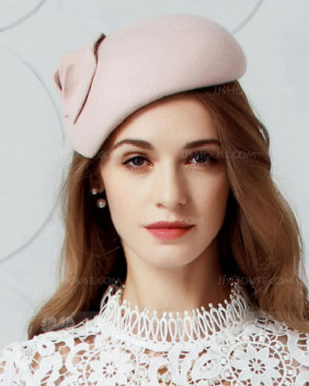 cappello-da-matrimonio