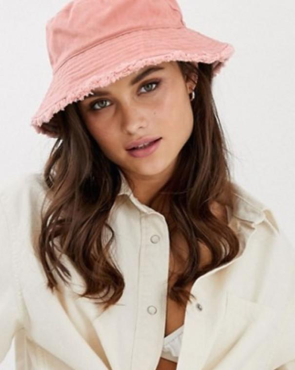 cappello-da-pescatore-in-cotone