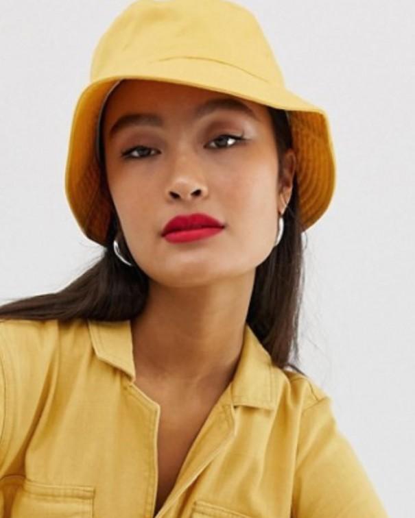 cappello-da-pescatore-in-tela-2