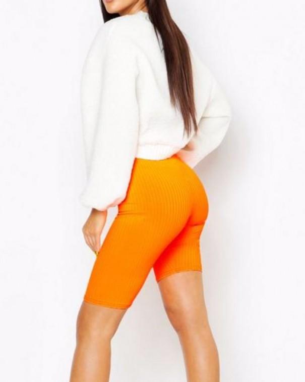 ciclisti-fluo-arancioni