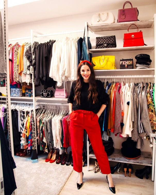 02efed628060 Irene s Closet - Fashion blogger outfit e streetstyle